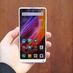 Xiaomi Mi MIX 2S - polska premiera. Jakie ceny?