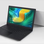 Xiaomi Mi Notebook pojawia się w nowej wersji