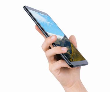 Xiaomi Mi Pad 4 oficjalnie