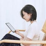 Xiaomi Mi Reader Pro – nowy czytnik e-booków