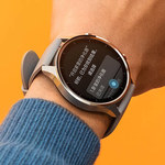 Xiaomi Mi Watch Revolve z dostępnością globalną