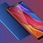 Xiaomi Mi8 - cena, data premiery i specyfikacja