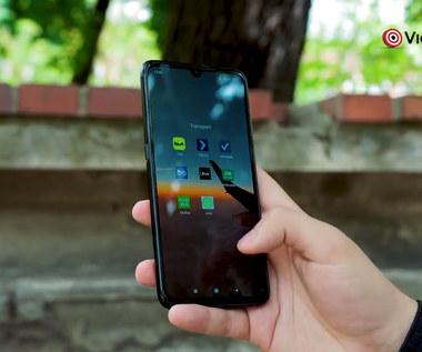 Xiaomi Mi9 - test po miesiącu użytkowania