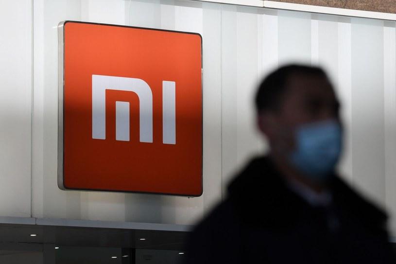 Xiaomi mieć będzie europejska centralę w Niemczech /AFP