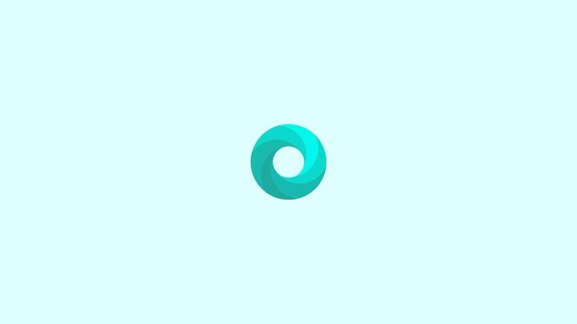 Xiaomi Mint /materiały prasowe