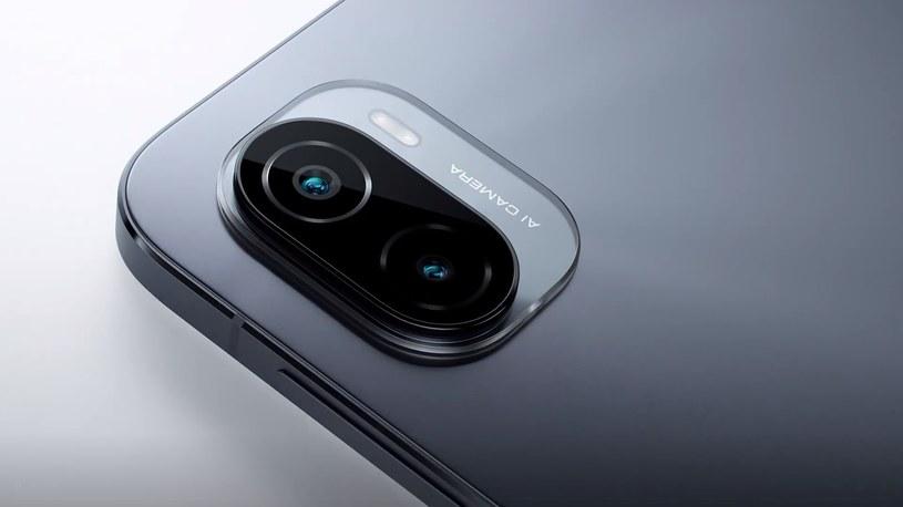 Xiaomi Pad 5 /materiały prasowe