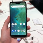 Xiaomi pracuje nad modelem Mi A3