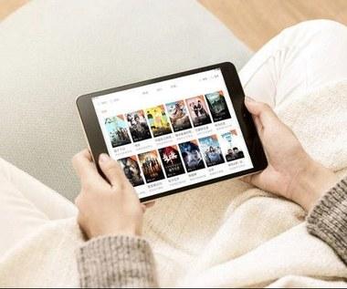 Xiaomi prezentuje nowy tablet - Mi Pad 3