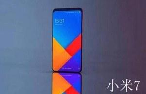 Xiaomi przekłada premierę Xiaomi Mi7. Znamy powód