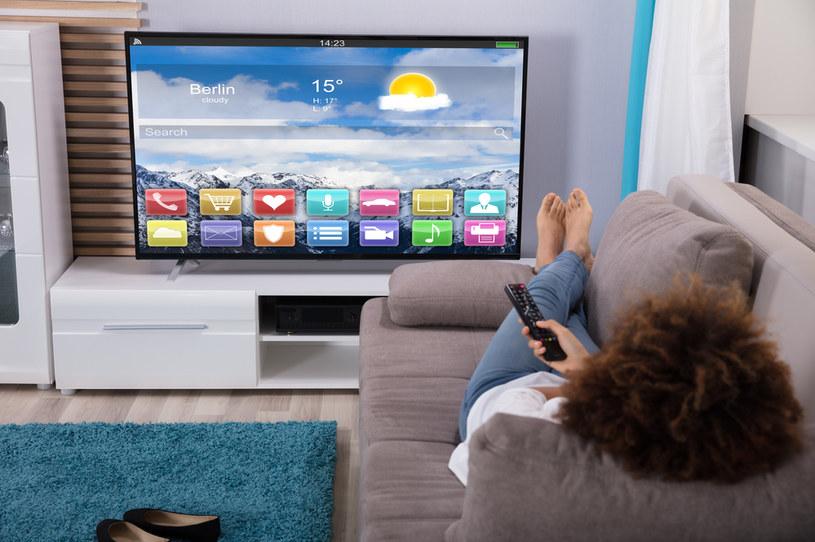 Xiaomi przygotowuje przystawkę do telewizorów /123RF/PICSEL