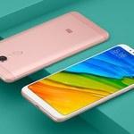 Xiaomi Redmi Note 5 i Redmi Note 5 Pro oficjalnie zaprezentowane
