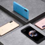 Xiaomi Redmi Note 7 pojawia się w GeekBench