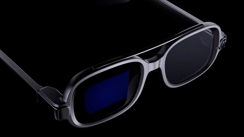 Xiaomi Smart Glasses /materiały promocyjne