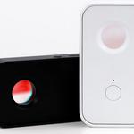 Xiaomi Smoovie wykryje ukrytą kamerę