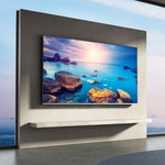 "Xiaomi TV Q1 75"" - polska cena i data premiery"