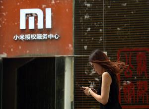 Xiaomi wchodzi na polski rynek