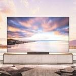 Xiaomi wprowadza 65-calowy telewizor OLED Mi TV Master 4K