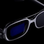 Xiaomi wypuści własne inteligentne okulary