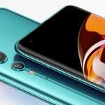Xiaomi z ogromną aktualizacją fotograficzną dla modelu Mi 10 i Mi 10 Pro