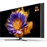 Xiaomi zaprezentowało 82-calowy telewizor 8K