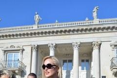 XIII światowy szczyt noblistów w Warszawie