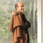 XIX-wieczne płaszcze wracają do mody