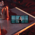 Xperia 1 II - pierwszy telefon 5G produkcji Sony
