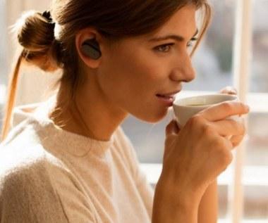 Xperia Ear niedługo w sprzedaży