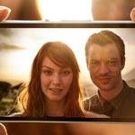 Xperia Z, Xperia ZR, Xperia ZL i Xperia Tablet Z - aktualizacja do Androida 4.3