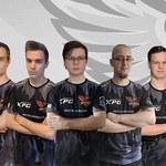 XPG wchodzi w polski esport. Marka została sponsorem tytularnym organizacji Invicta Gaming