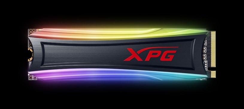 XPG /materiały prasowe