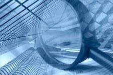 XTB podtrzymuje zamiar uruchomienia działalności operacyjnej w ZEA w tym półroczu