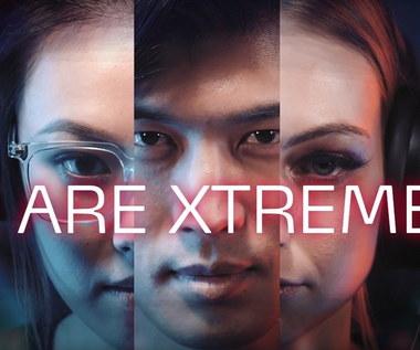 XTREMER: Autorski program partnerski dla influencerów od XPG