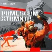 Primal Scream: -Xtrmntr