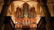 XV Olkuskie Dni Muzyki Organowej i Kameralnej