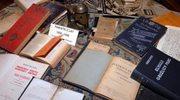 XVIII Targi Książki Historycznej
