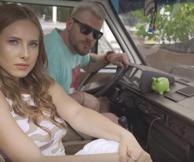 """Xxanaxx z propozycją na lato (nowy teledysk """"Bardzo, bardzo"""")"""