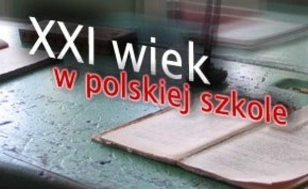 XXI wiek w polskiej szkole