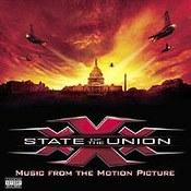muzyka filmowa: -xXx: State of the Union
