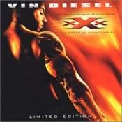 muzyka filmowa: -XXX
