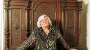 Xymena Zaniewska: Żelazna dama o miękkim sercu