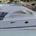 Yacht Mechanic Simulator wypływa na szerokie wody z pierwszym zwiastunem