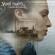 Yael Naim: -Yael Naim