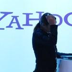 Yahoo! ma problem z hakerami