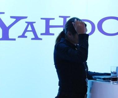 Yahoo wydaje własną przeglądarkę mobilną