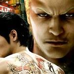 Yakuza Kiwami 2 - recenzja