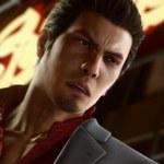 Yakuza Kiwami 2 z datą premiery na PC