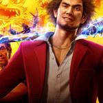 Yakuza: Like a Dragon - recenzja
