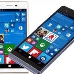 Yamada Denki EveryPhone - najsmuklejszy smartfon z Windowsem