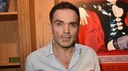 Yann Moix. Rówieśniczki są dla niego za stare